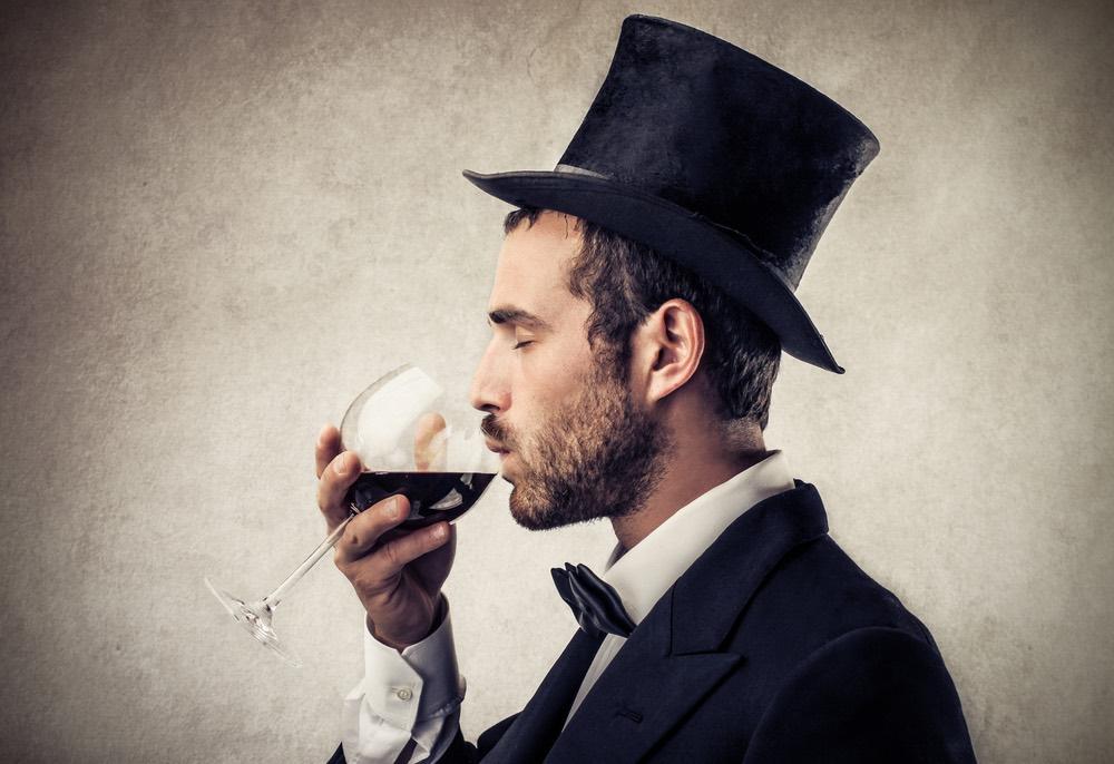 Una docena de vinos para quedar bien con tus cuñados en Navidad