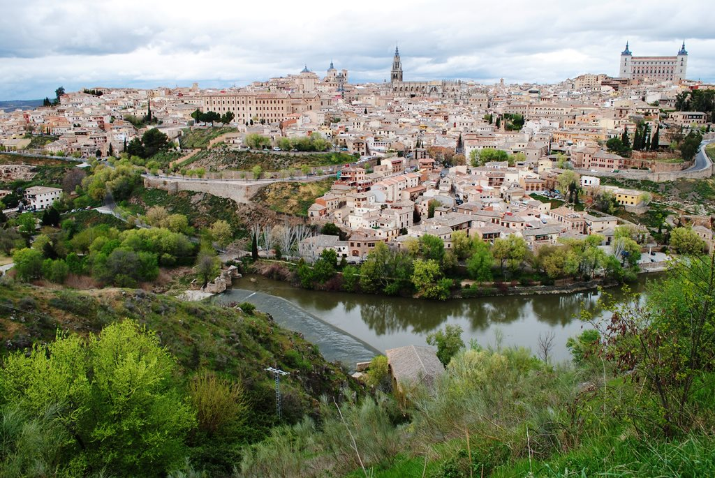 Toledo-docena1