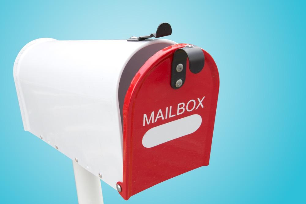Una docena de buenos hábitos para tu email