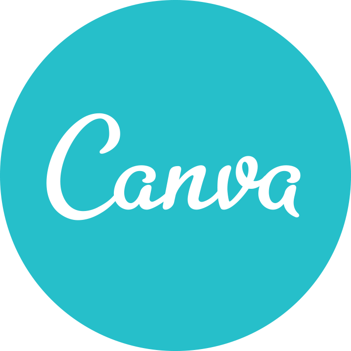 canva lovo