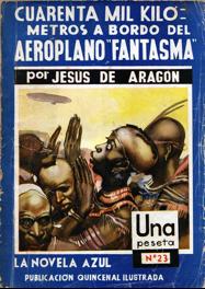 jesus de aragon