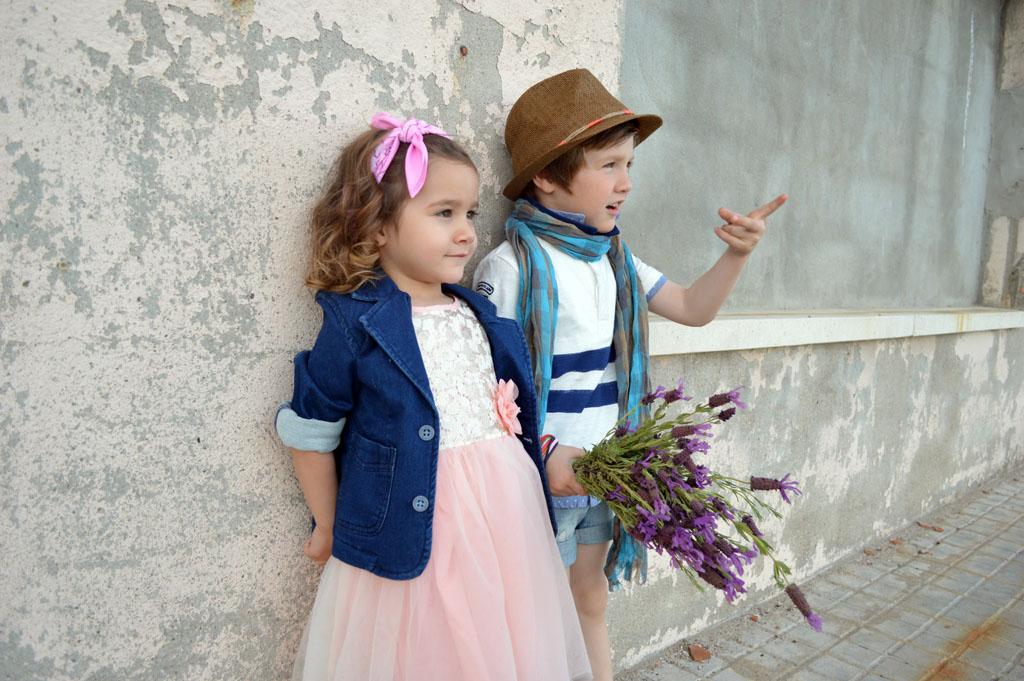 blog-moda-infantil-1