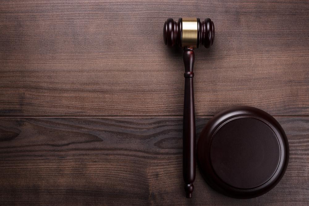 Cómo elegir un abogado