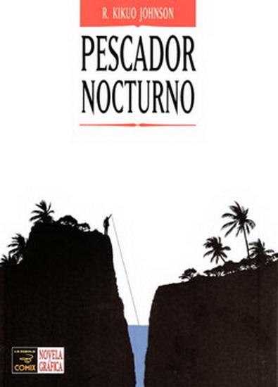 3-pescador_nocturno_-_la_cupula