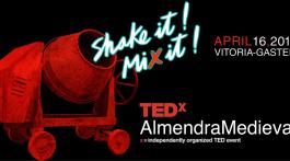 TEDxAM_12