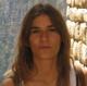 Andrea Navazo