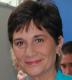 Blanca Escudero